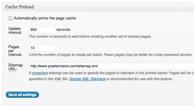 cache_preload
