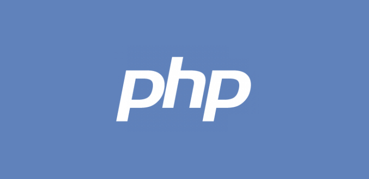 ZIP (POSTAL) Code Validation Regex & PHP code for 12 Countries