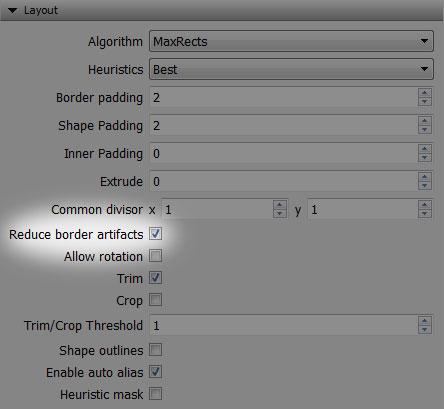 Unity 3D | Pixel Envision Ltd  | Page 2