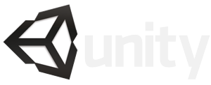 unity_medium