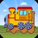 train_puzzle_icon