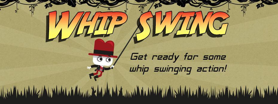 whip_swing_new_promo