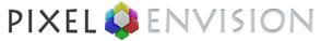 Pixel Envision Ltd.