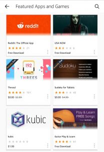 kubic_amazon_featured